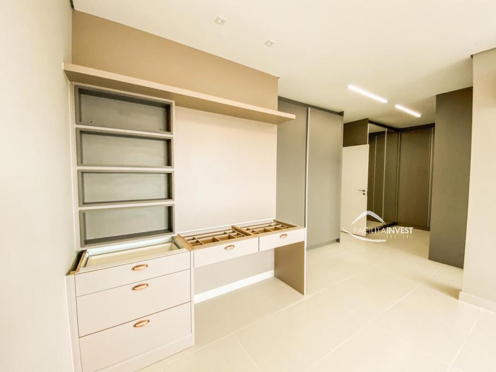 Comprar Apartamentos / Cobertura em Ribeirão Preto R$ 2.350.000,00 - Foto 25