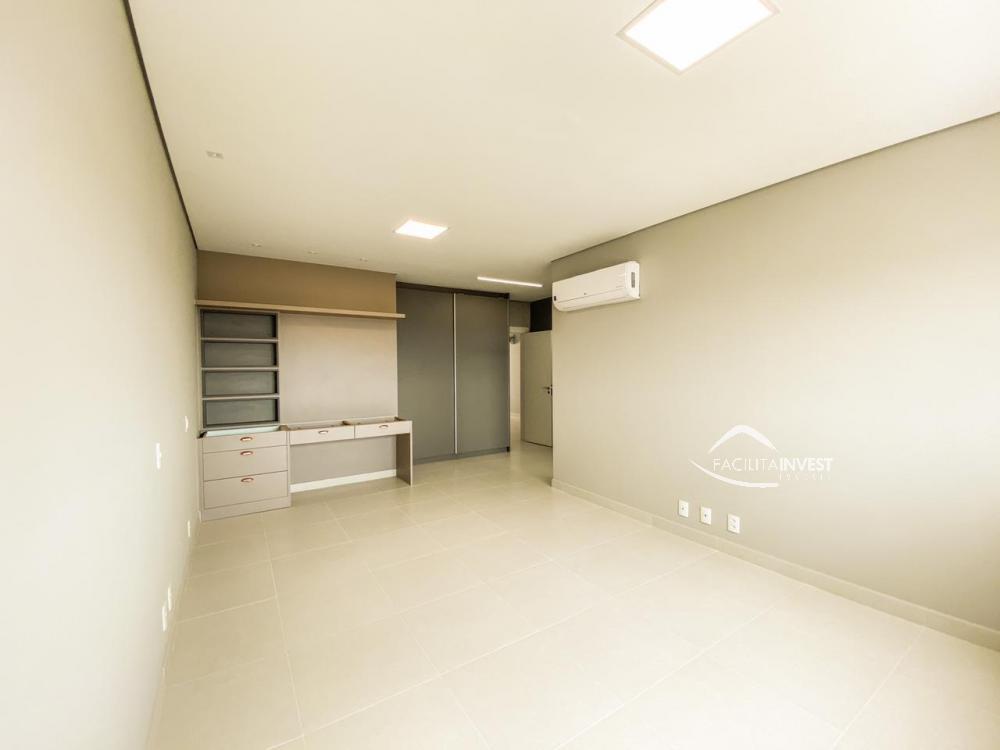 Comprar Apartamentos / Cobertura em Ribeirão Preto R$ 2.350.000,00 - Foto 26