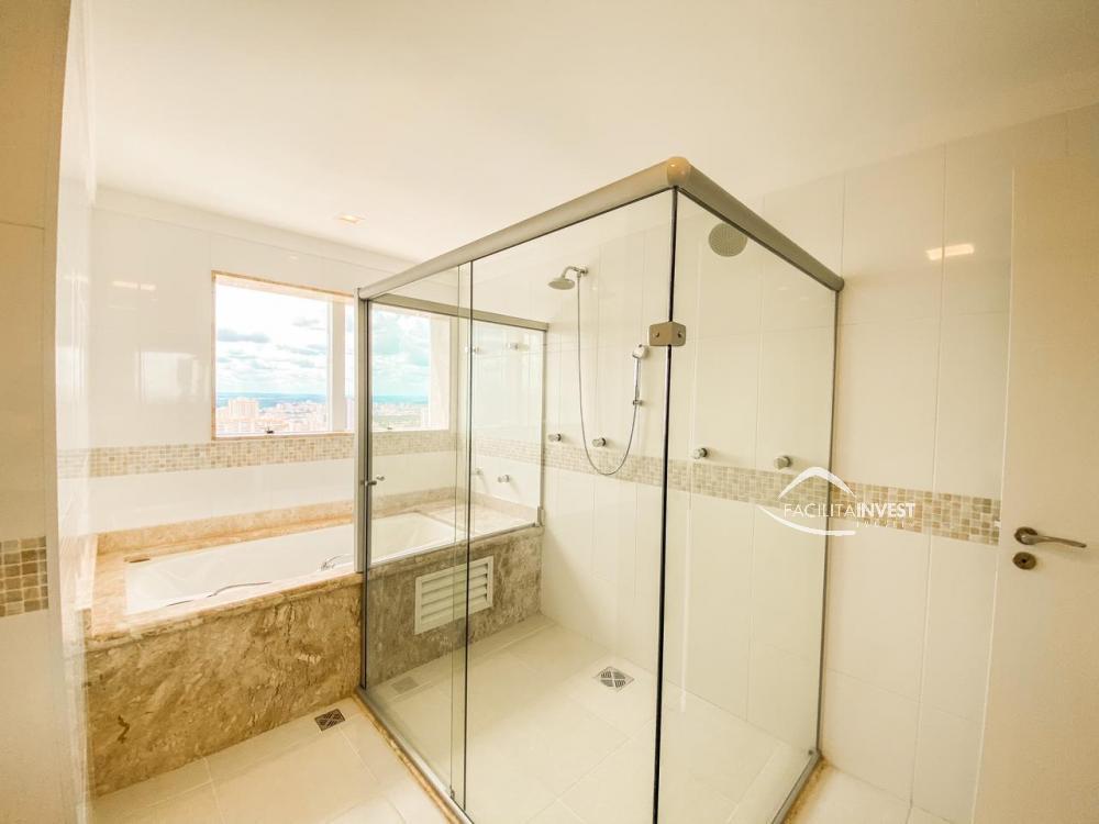 Comprar Apartamentos / Cobertura em Ribeirão Preto R$ 2.350.000,00 - Foto 30