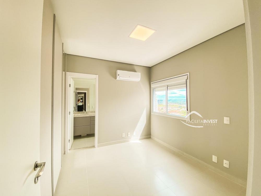Comprar Apartamentos / Cobertura em Ribeirão Preto R$ 2.350.000,00 - Foto 31