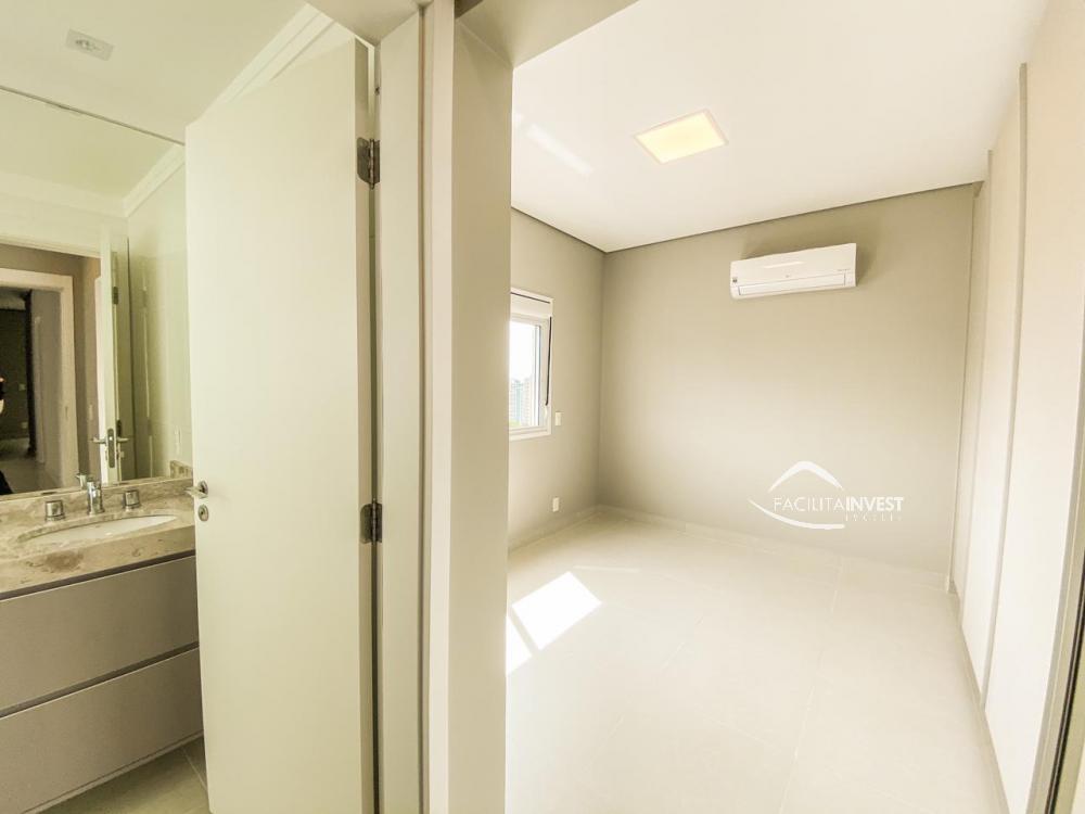 Comprar Apartamentos / Cobertura em Ribeirão Preto R$ 2.350.000,00 - Foto 32