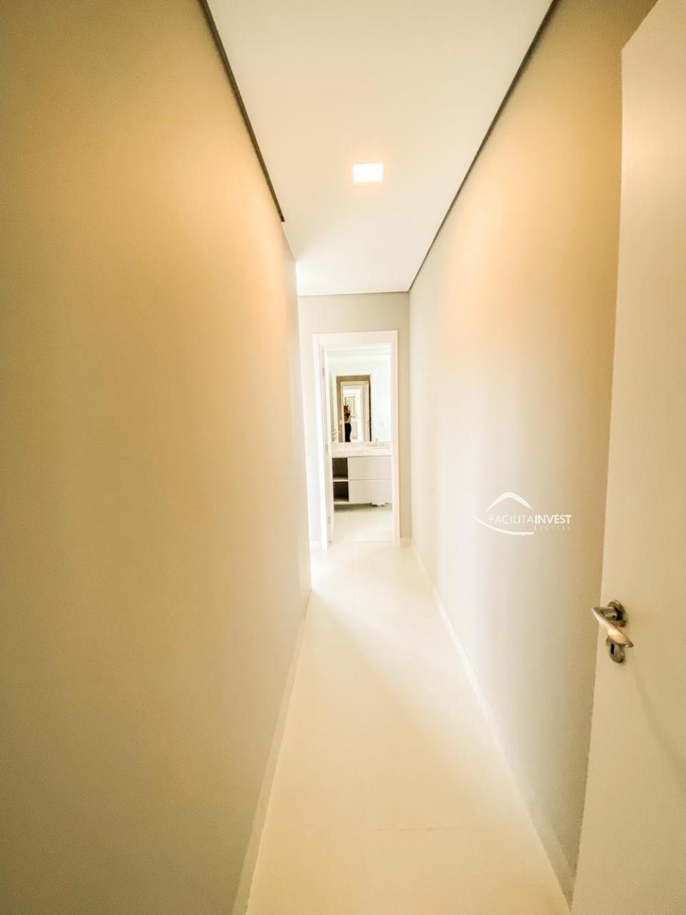 Comprar Apartamentos / Cobertura em Ribeirão Preto R$ 2.350.000,00 - Foto 34