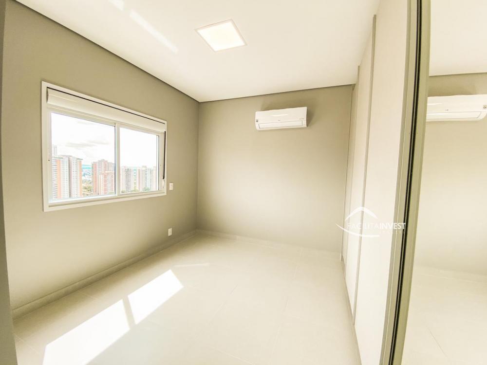 Comprar Apartamentos / Cobertura em Ribeirão Preto R$ 2.350.000,00 - Foto 35