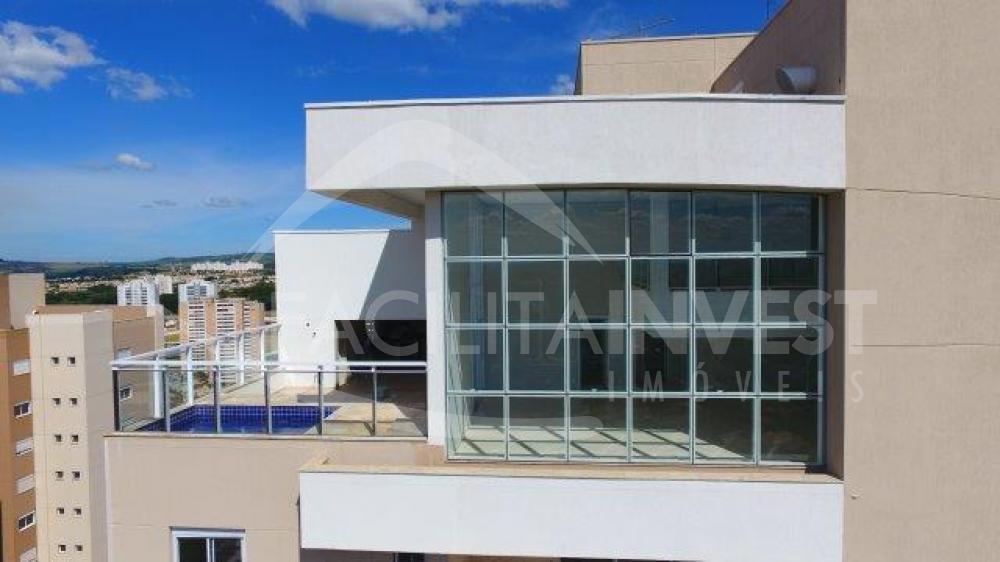 Comprar Apartamentos / Cobertura em Ribeirão Preto apenas R$ 2.350.000,00 - Foto 1