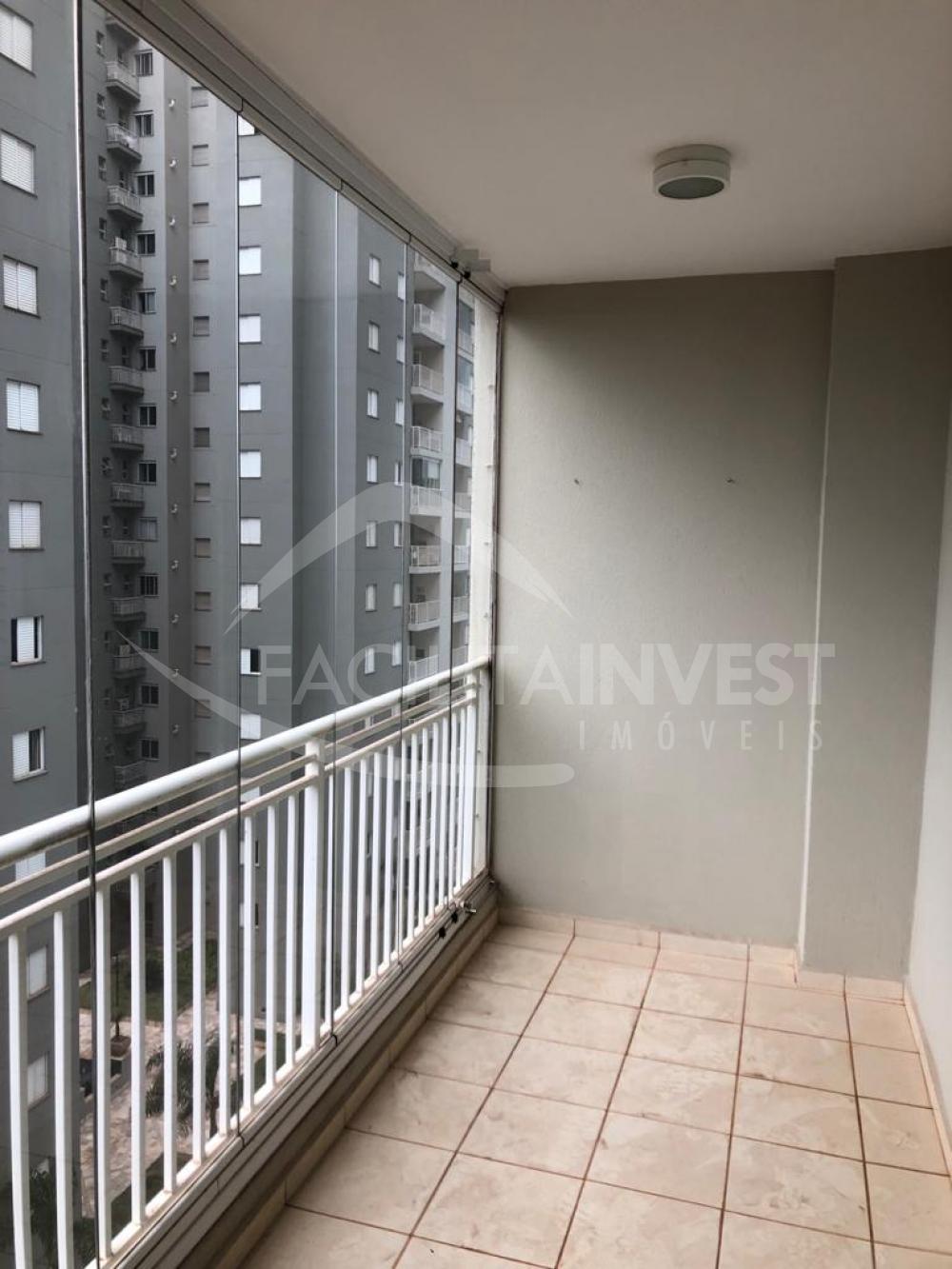 Comprar Apartamentos / Apart. Padrão em Ribeirão Preto apenas R$ 550.000,00 - Foto 22
