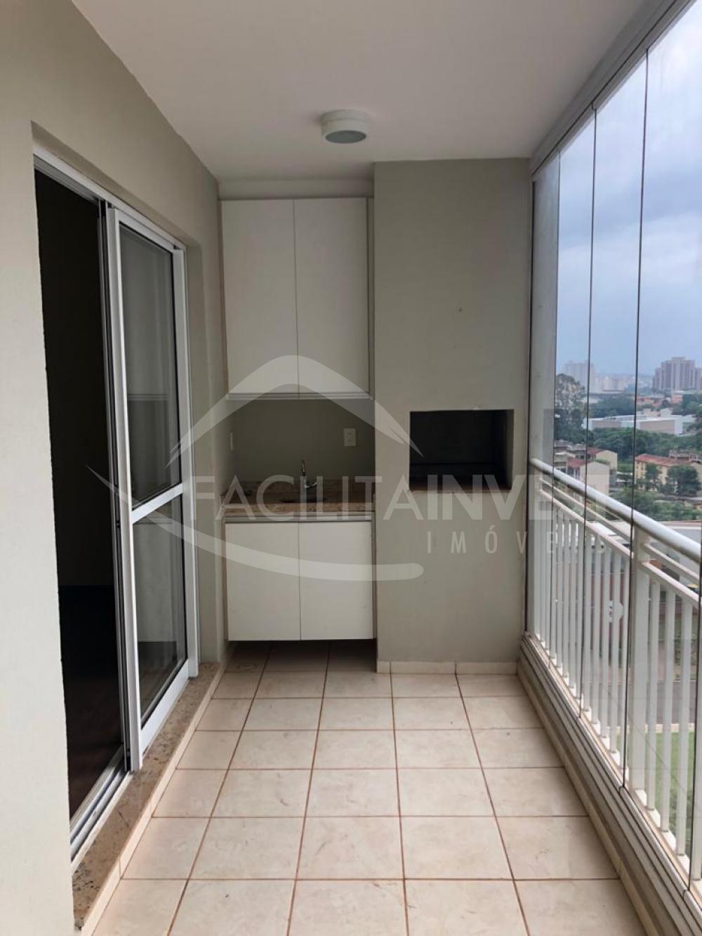 Comprar Apartamentos / Apart. Padrão em Ribeirão Preto apenas R$ 550.000,00 - Foto 23