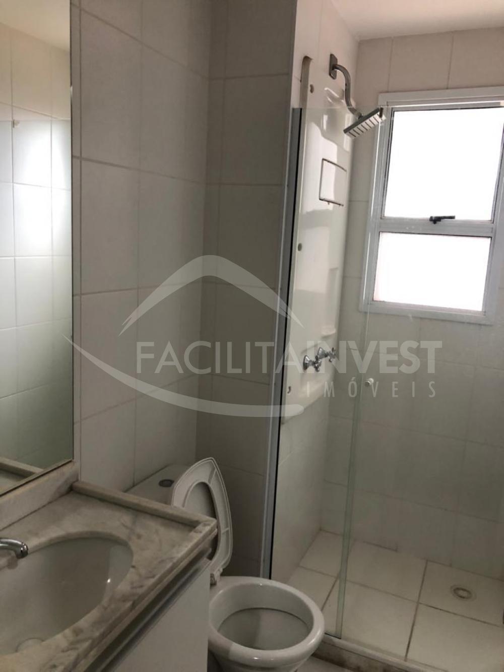Comprar Apartamentos / Apart. Padrão em Ribeirão Preto apenas R$ 550.000,00 - Foto 19