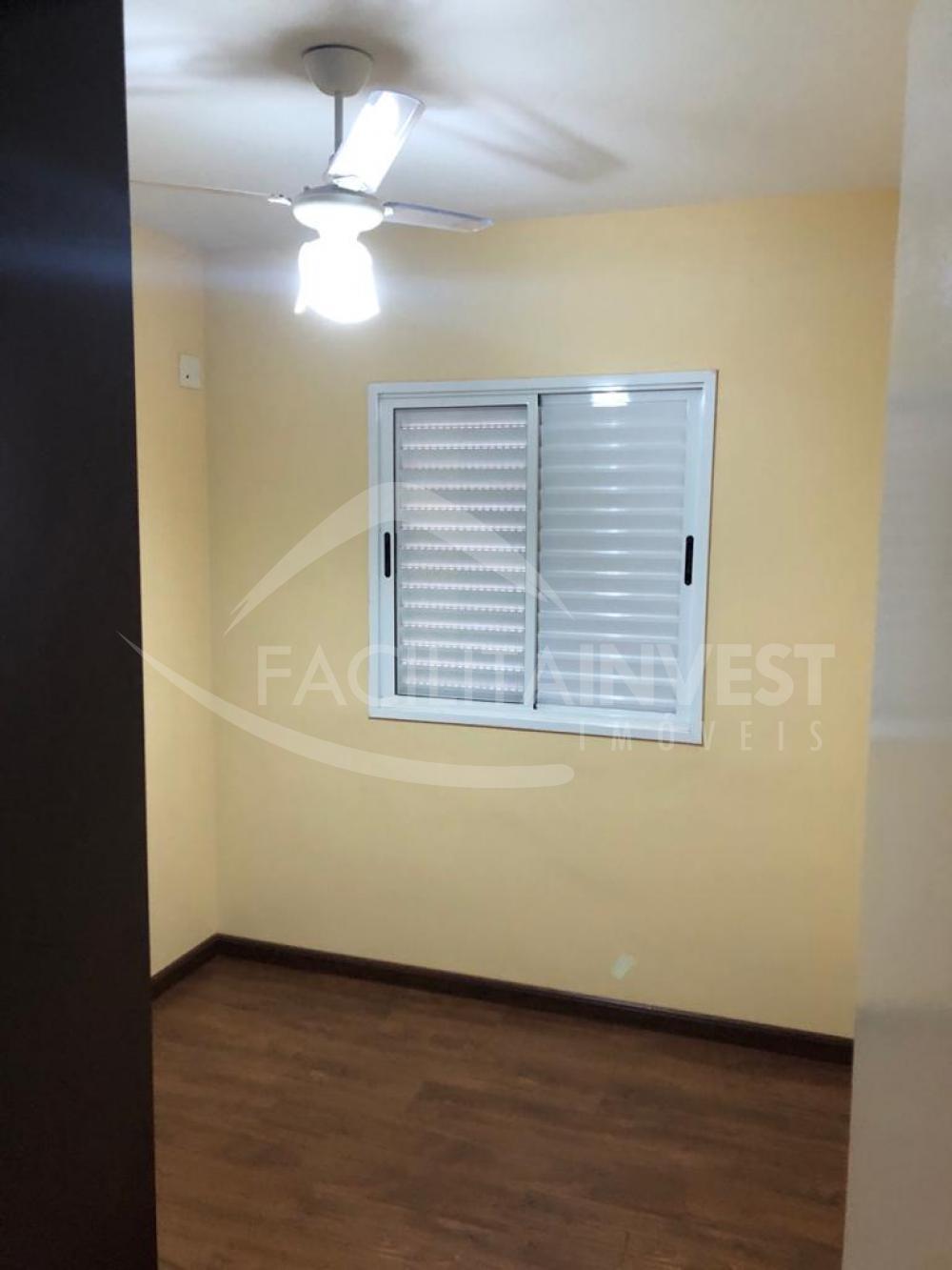 Comprar Apartamentos / Apart. Padrão em Ribeirão Preto apenas R$ 550.000,00 - Foto 20
