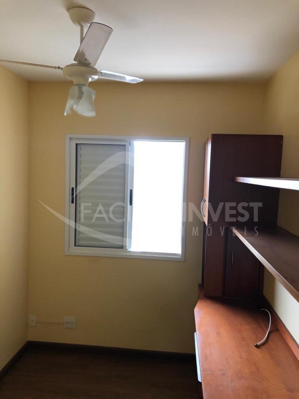 Comprar Apartamentos / Apart. Padrão em Ribeirão Preto apenas R$ 550.000,00 - Foto 21