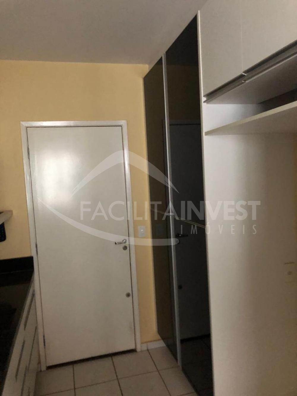 Comprar Apartamentos / Apart. Padrão em Ribeirão Preto apenas R$ 550.000,00 - Foto 5
