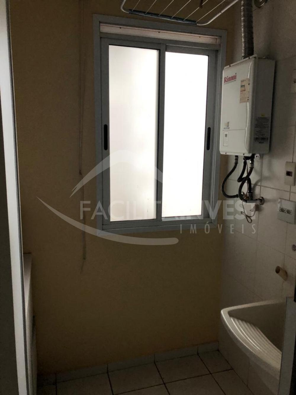 Comprar Apartamentos / Apart. Padrão em Ribeirão Preto apenas R$ 550.000,00 - Foto 6