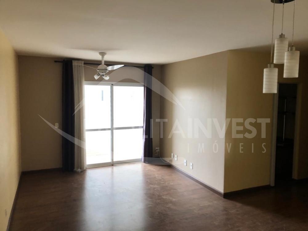Comprar Apartamentos / Apart. Padrão em Ribeirão Preto apenas R$ 550.000,00 - Foto 2