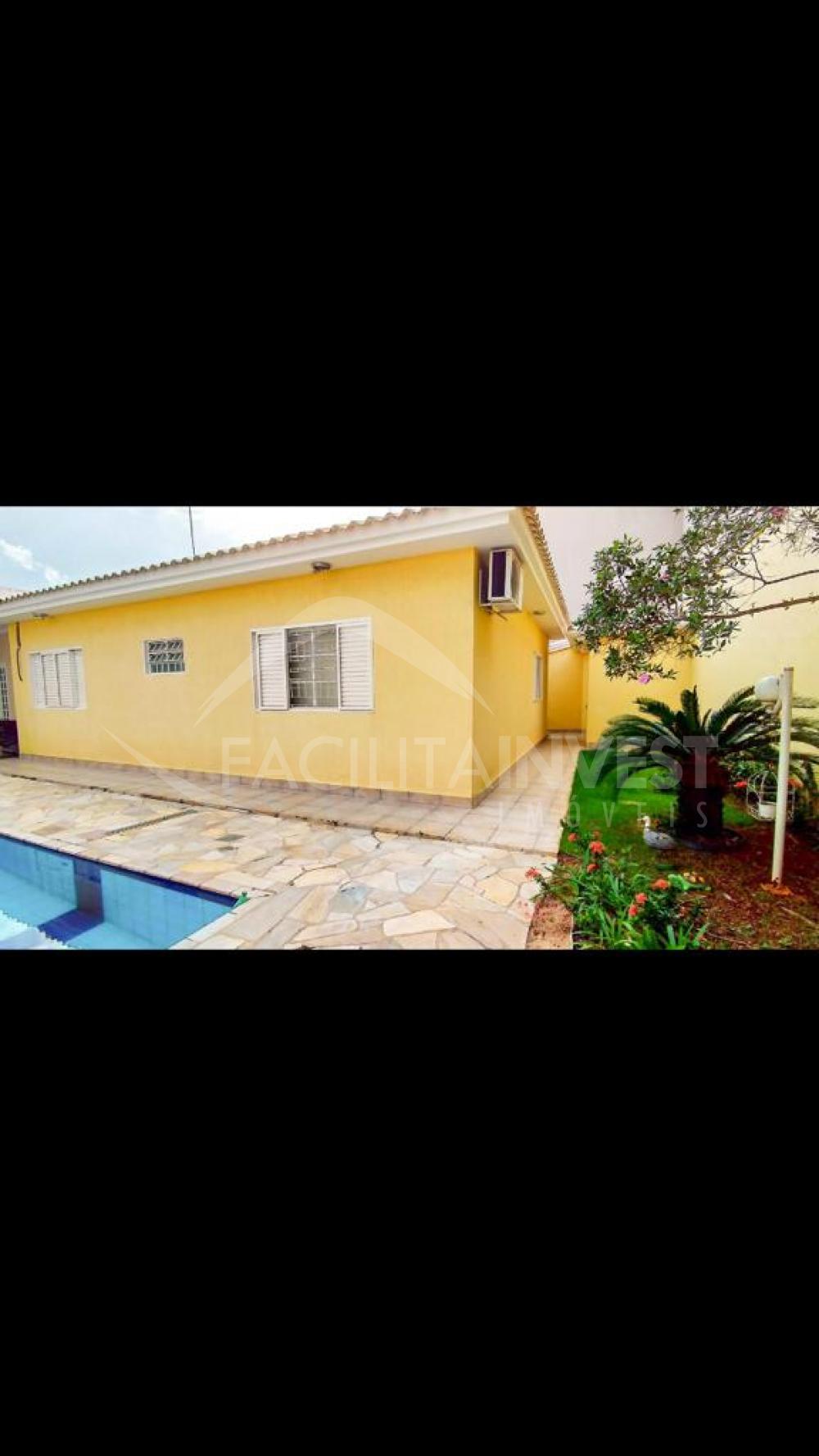 Comprar Casa Padrão / Casa Padrão em Ribeirão Preto R$ 900.000,00 - Foto 12