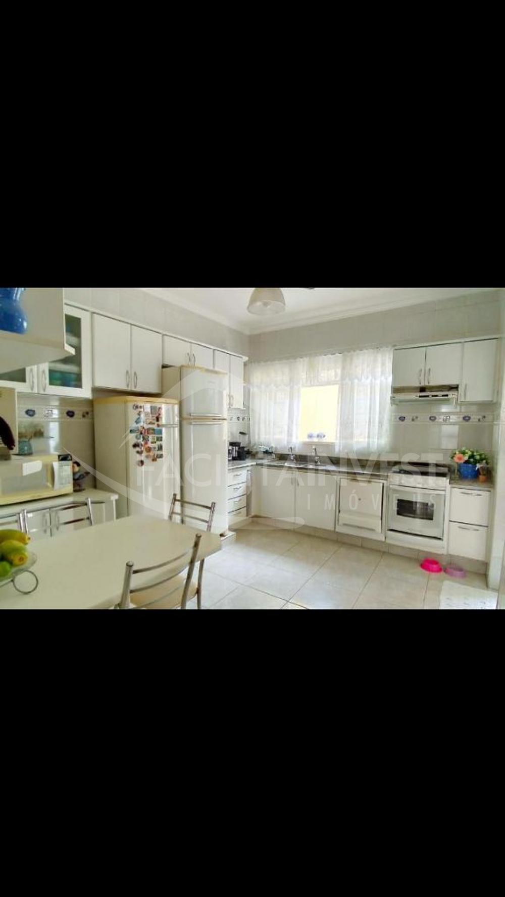 Comprar Casa Padrão / Casa Padrão em Ribeirão Preto R$ 900.000,00 - Foto 5