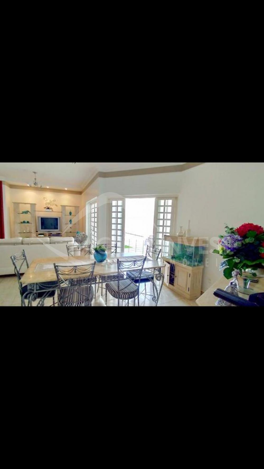 Comprar Casa Padrão / Casa Padrão em Ribeirão Preto R$ 900.000,00 - Foto 2