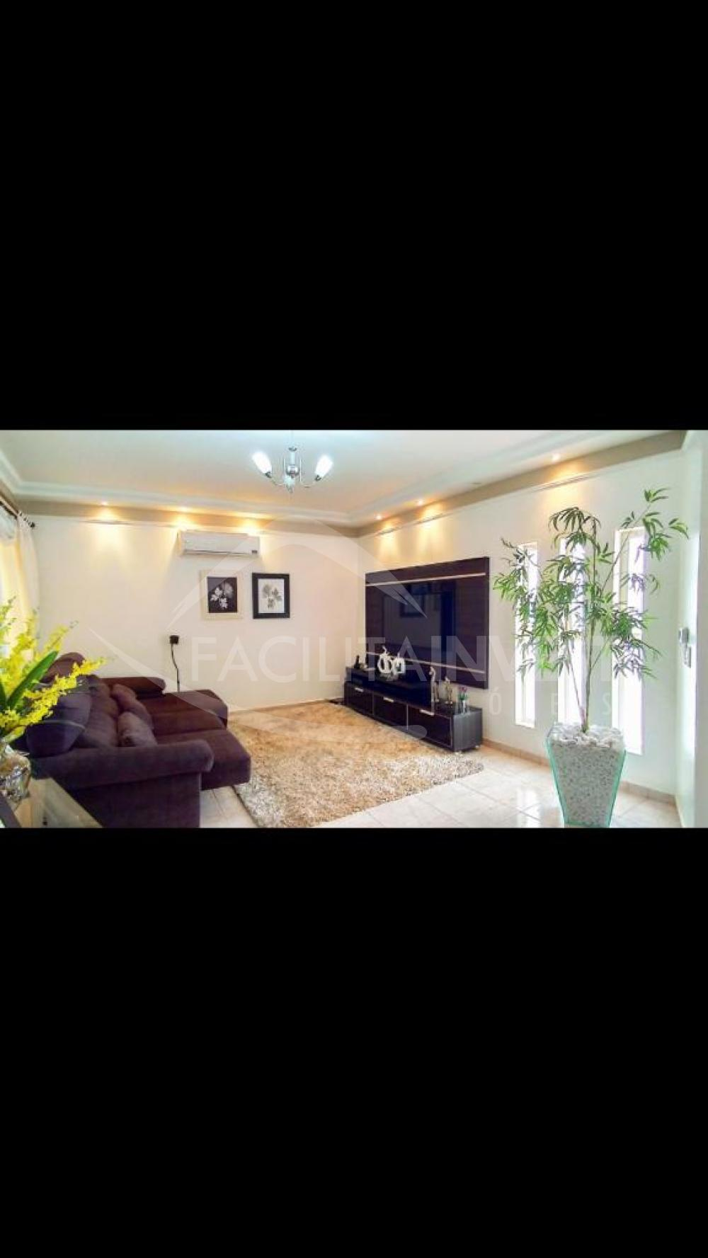 Comprar Casa Padrão / Casa Padrão em Ribeirão Preto apenas R$ 900.000,00 - Foto 3