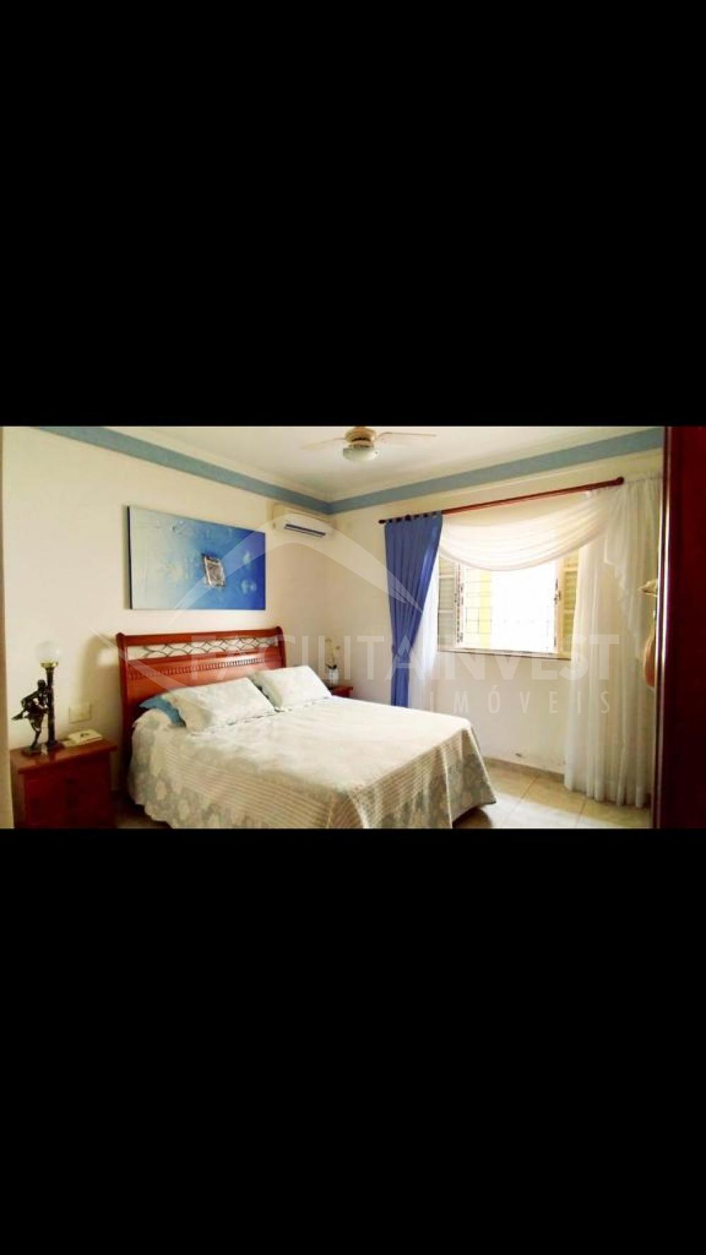 Comprar Casa Padrão / Casa Padrão em Ribeirão Preto R$ 900.000,00 - Foto 7
