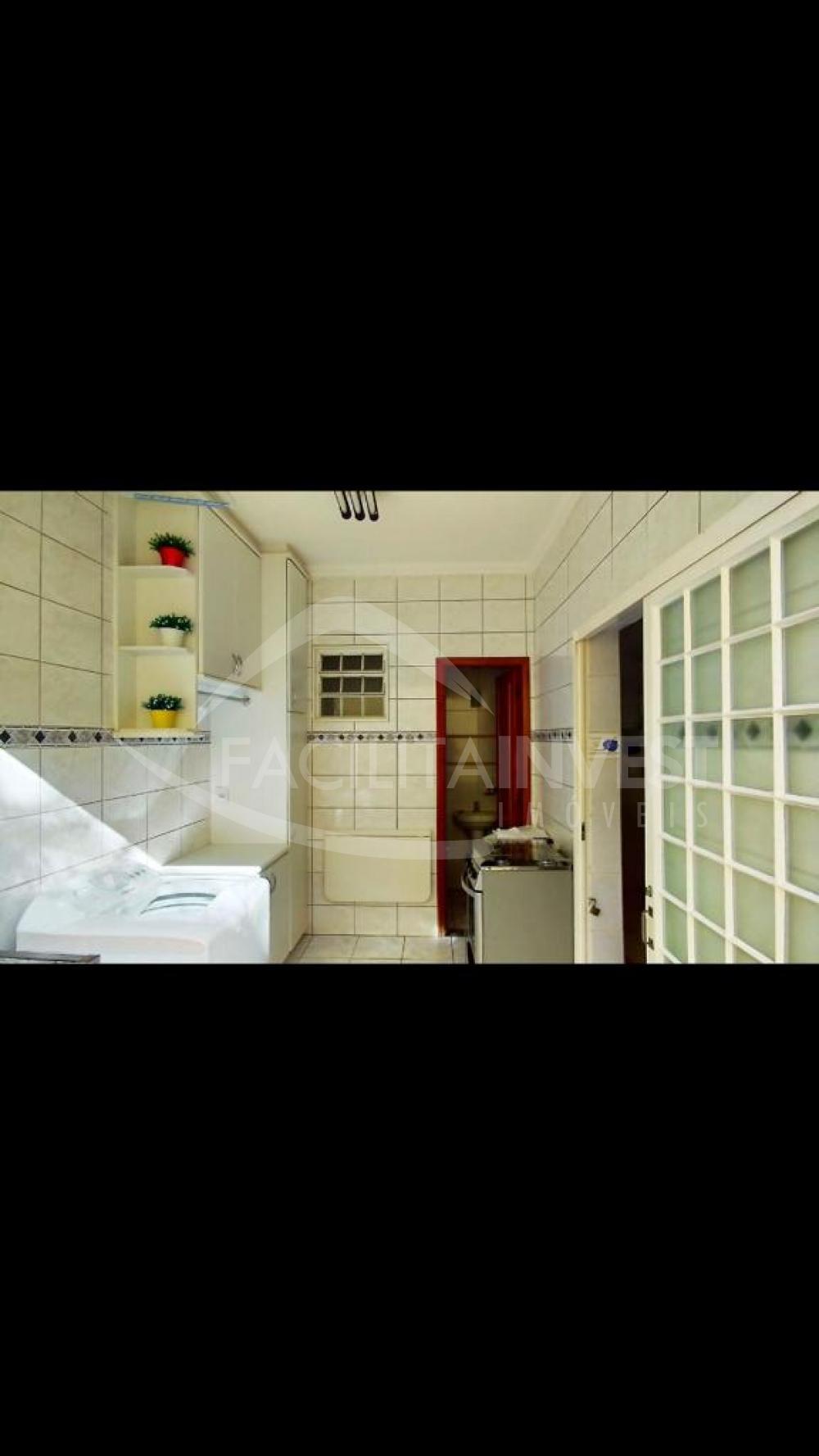 Comprar Casa Padrão / Casa Padrão em Ribeirão Preto apenas R$ 900.000,00 - Foto 6