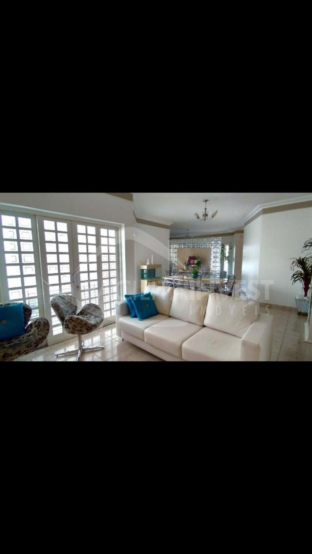 Comprar Casa Padrão / Casa Padrão em Ribeirão Preto apenas R$ 900.000,00 - Foto 4
