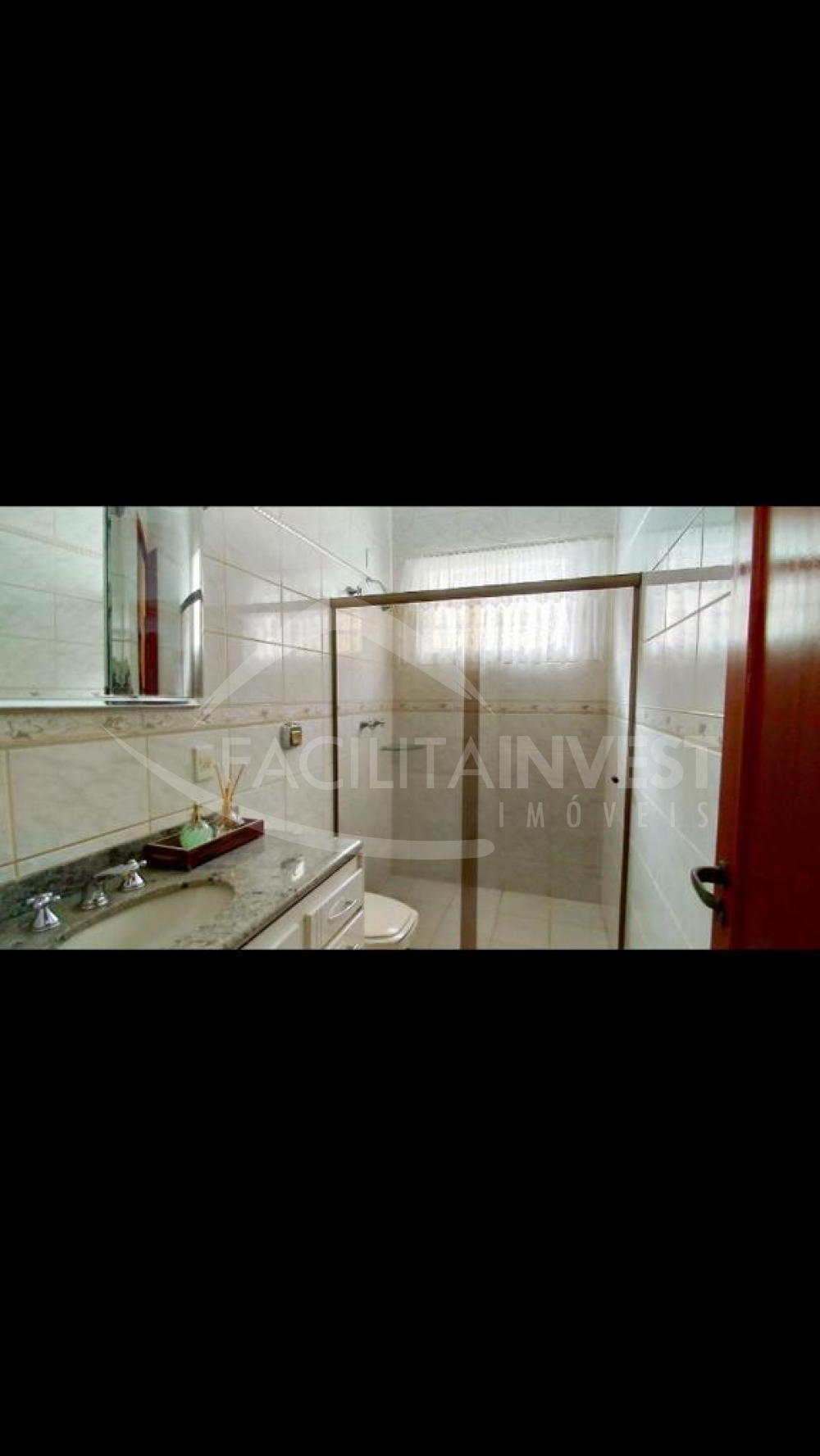 Comprar Casa Padrão / Casa Padrão em Ribeirão Preto apenas R$ 900.000,00 - Foto 11