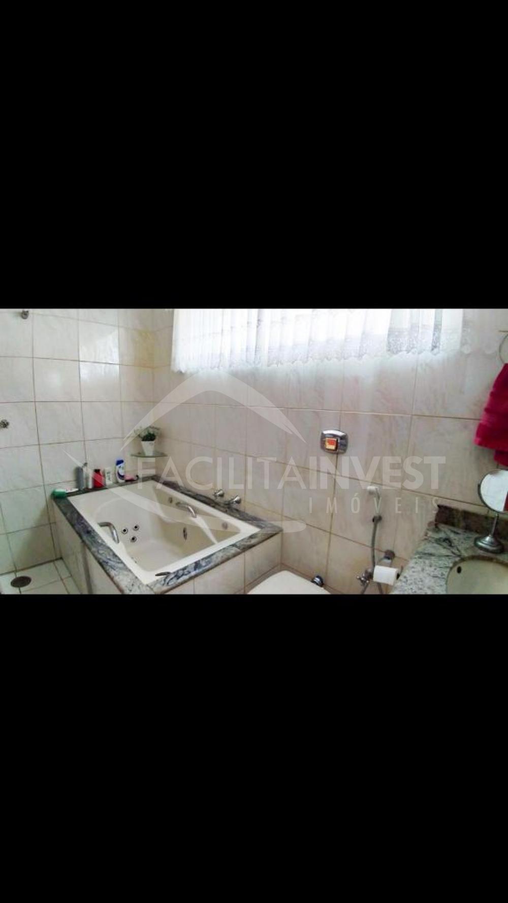 Comprar Casa Padrão / Casa Padrão em Ribeirão Preto apenas R$ 900.000,00 - Foto 8