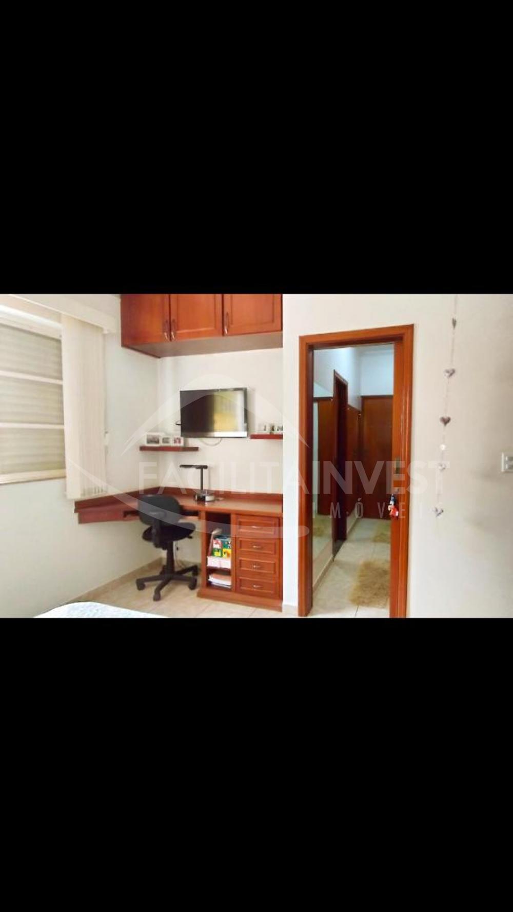 Comprar Casa Padrão / Casa Padrão em Ribeirão Preto R$ 900.000,00 - Foto 9