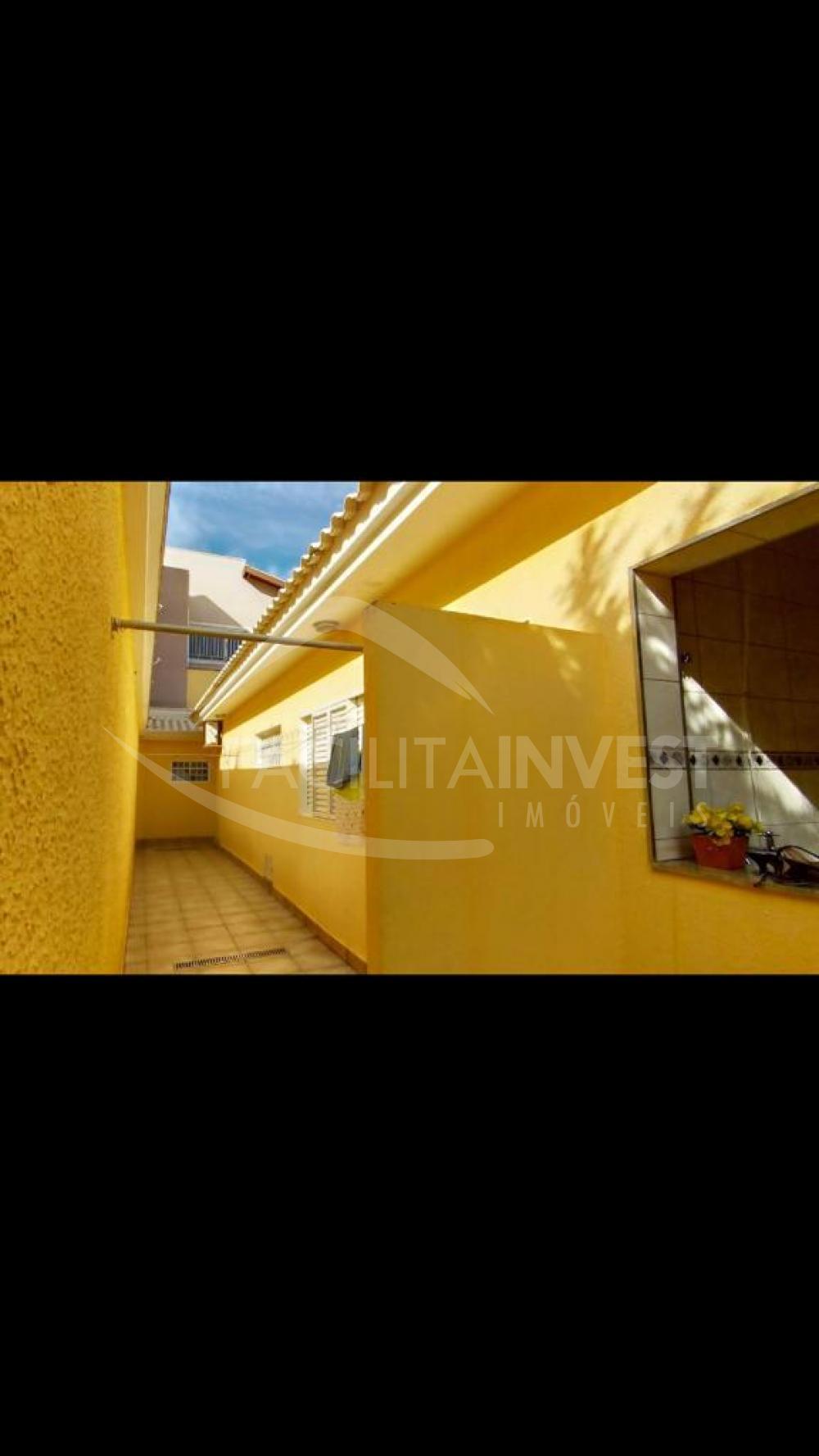 Comprar Casa Padrão / Casa Padrão em Ribeirão Preto apenas R$ 900.000,00 - Foto 13