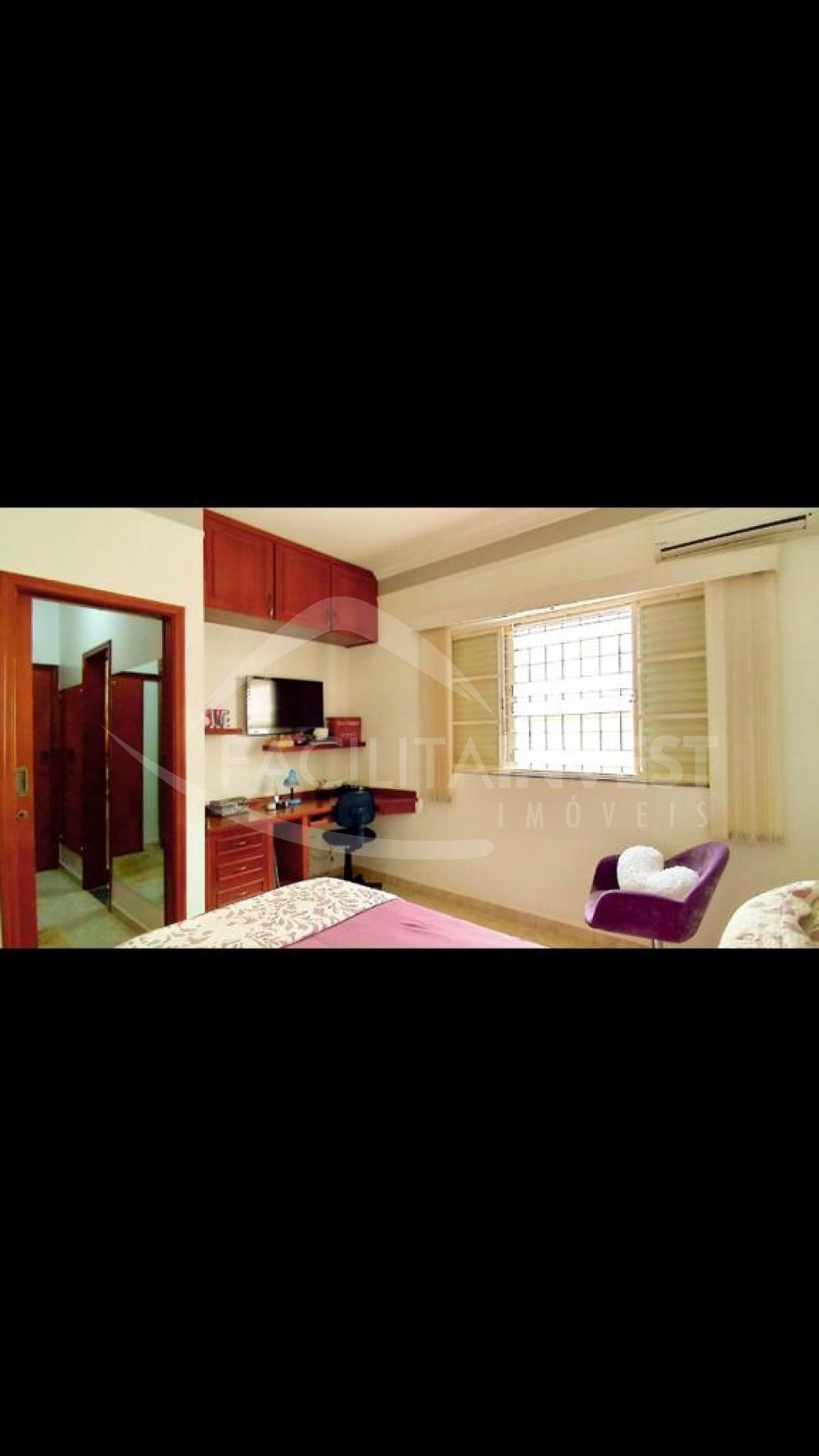 Comprar Casa Padrão / Casa Padrão em Ribeirão Preto R$ 900.000,00 - Foto 10
