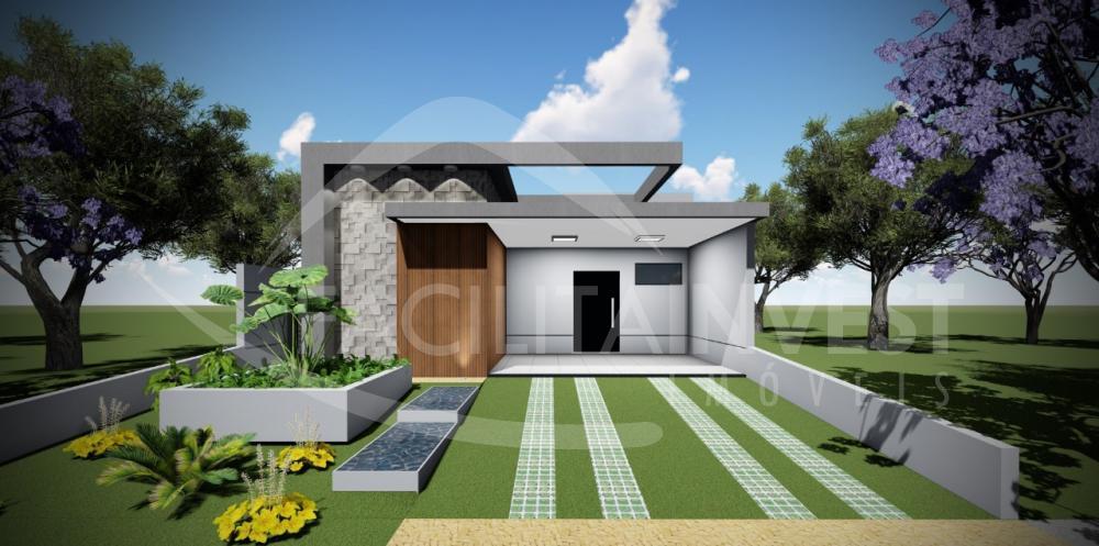 Comprar Casa Condomínio / Casa Condomínio em Ribeirão Preto apenas R$ 850.000,00 - Foto 1