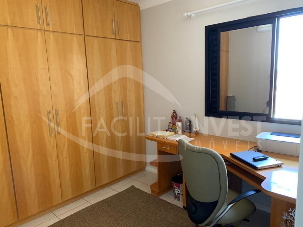 Comprar Apartamentos / Apart. Padrão em Ribeirão Preto apenas R$ 640.000,00 - Foto 22