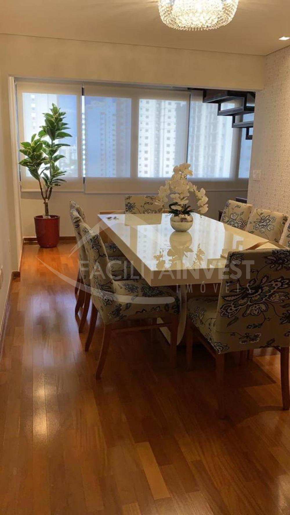 Comprar Apartamentos / Apart. Padrão em Ribeirão Preto apenas R$ 640.000,00 - Foto 5