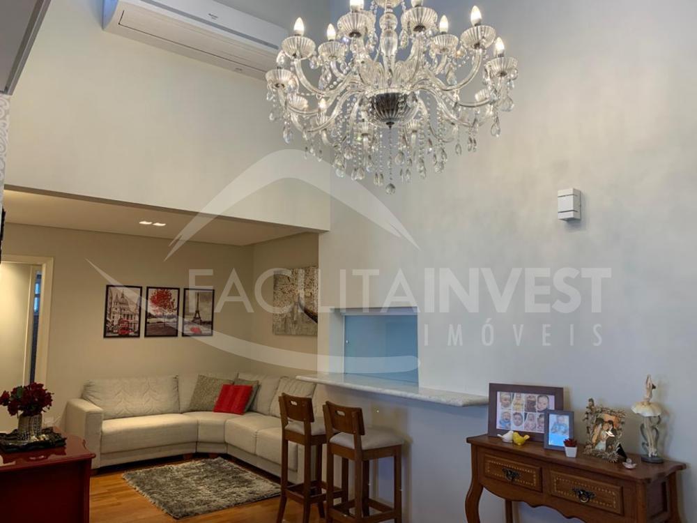 Comprar Apartamentos / Apart. Padrão em Ribeirão Preto apenas R$ 640.000,00 - Foto 2