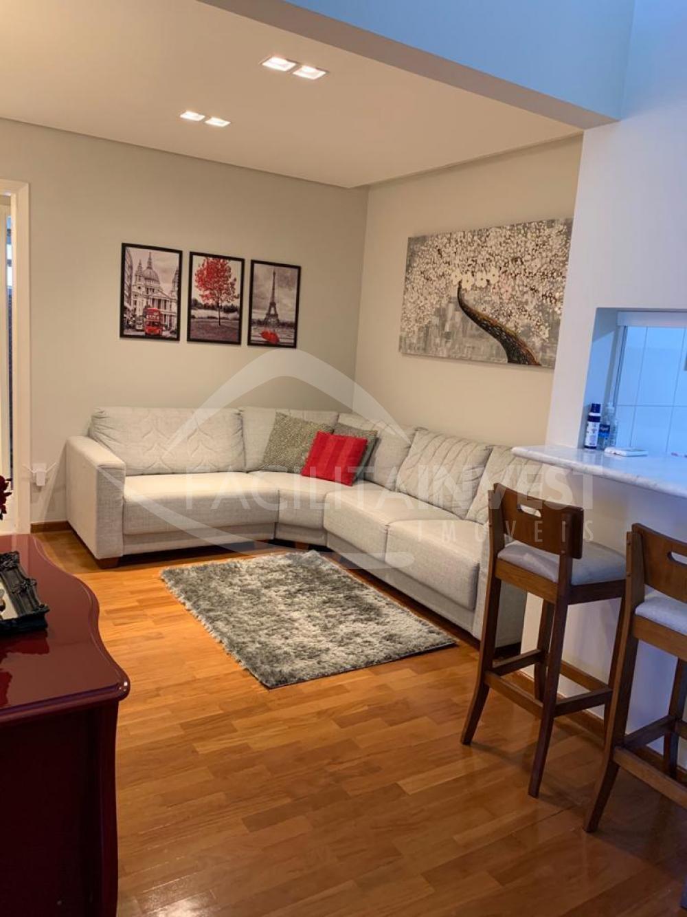 Ribeirao Preto Apartamento Venda R$640.000,00 Condominio R$1.000,00 3 Dormitorios 1 Suite Area construida 125.00m2