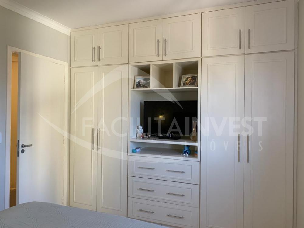 Comprar Apartamentos / Apart. Padrão em Ribeirão Preto apenas R$ 640.000,00 - Foto 18