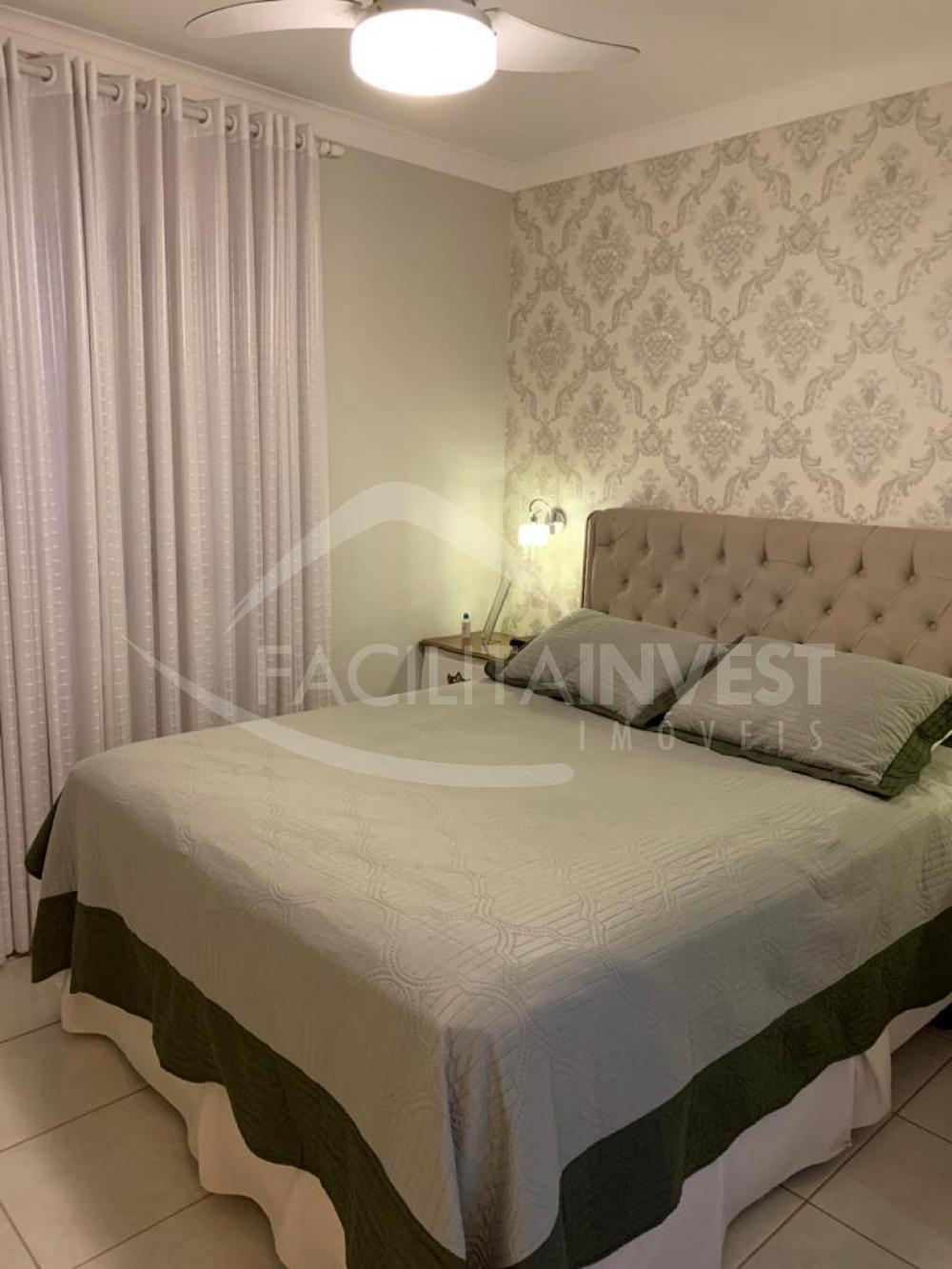 Comprar Apartamentos / Apart. Padrão em Ribeirão Preto apenas R$ 640.000,00 - Foto 17