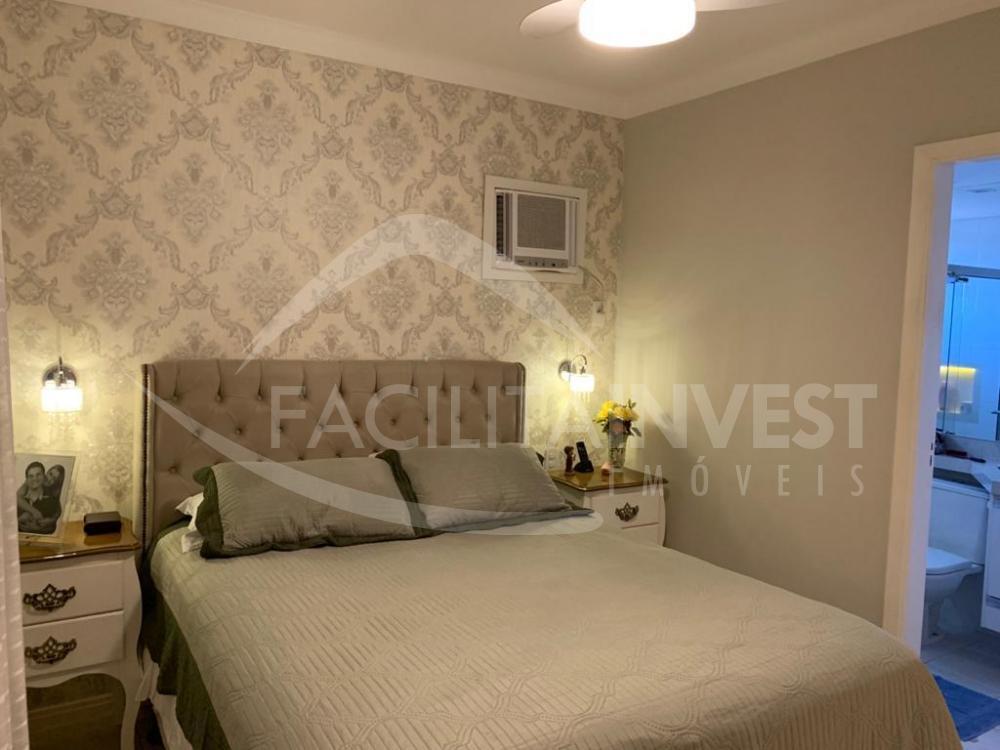 Comprar Apartamentos / Apart. Padrão em Ribeirão Preto apenas R$ 640.000,00 - Foto 16
