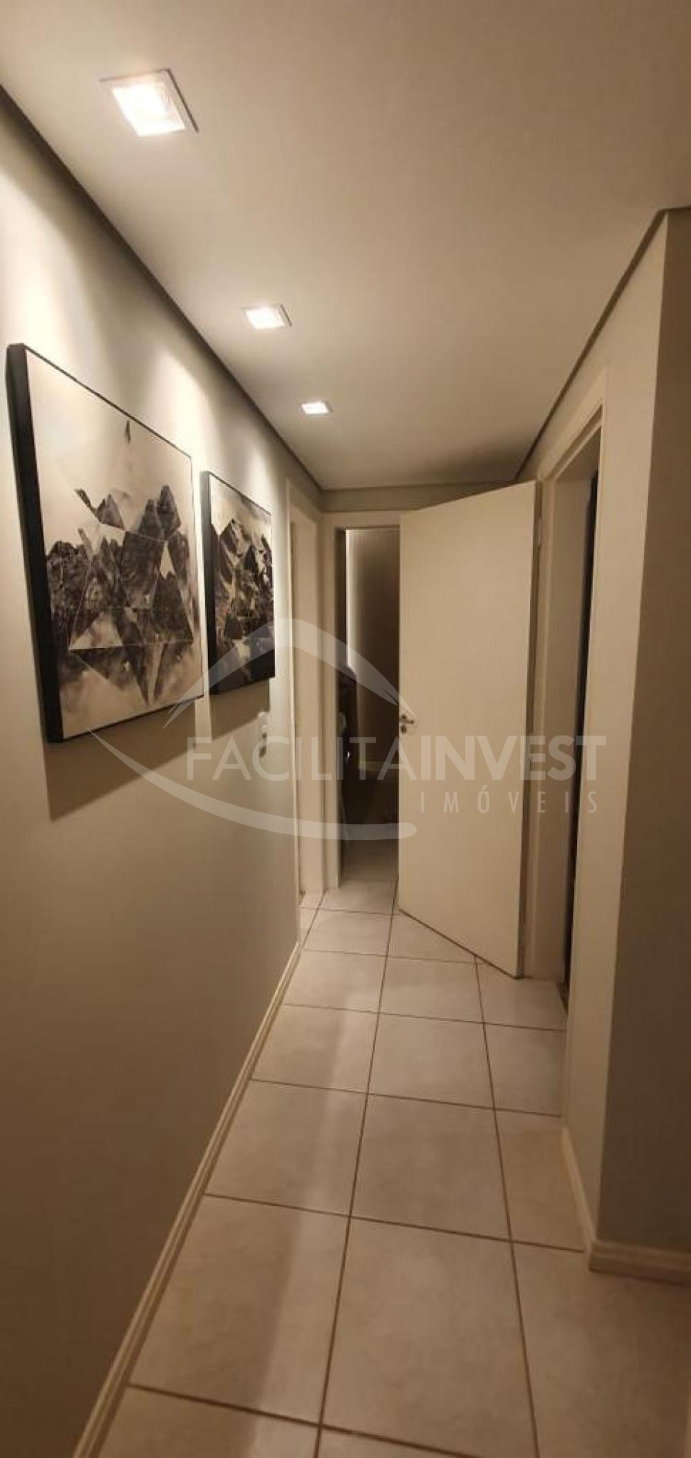 Comprar Apartamentos / Apart. Padrão em Ribeirão Preto apenas R$ 640.000,00 - Foto 15