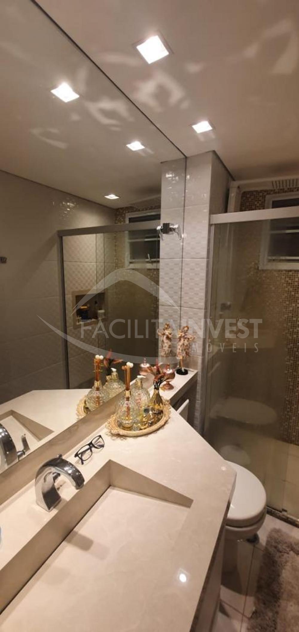 Comprar Apartamentos / Apart. Padrão em Ribeirão Preto apenas R$ 640.000,00 - Foto 19