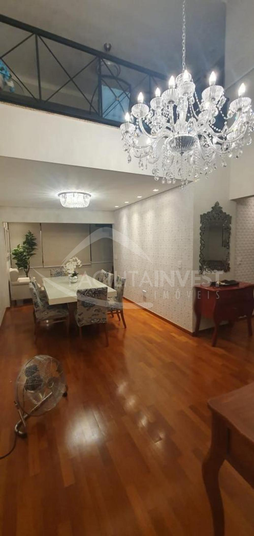 Comprar Apartamentos / Apart. Padrão em Ribeirão Preto apenas R$ 640.000,00 - Foto 3