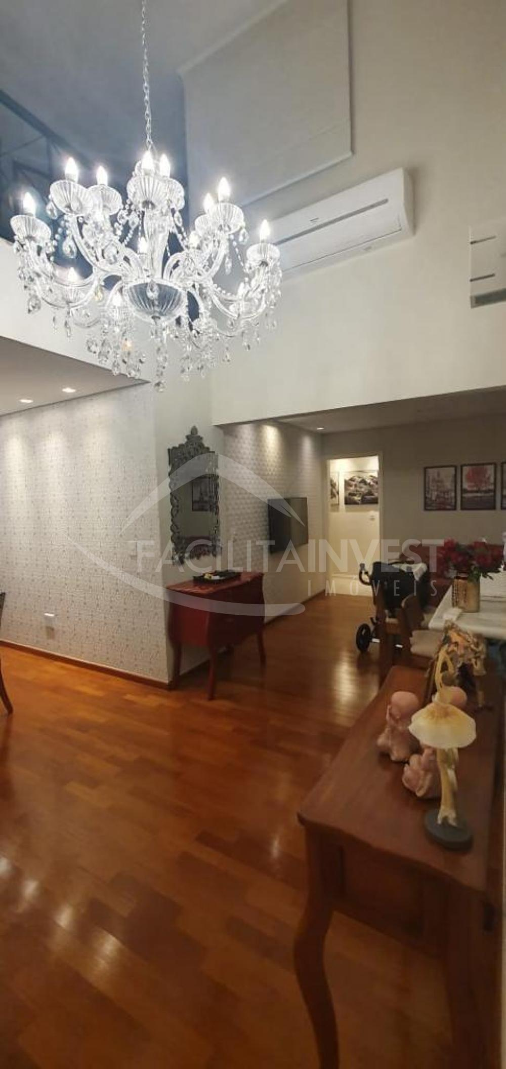 Comprar Apartamentos / Apart. Padrão em Ribeirão Preto apenas R$ 640.000,00 - Foto 4