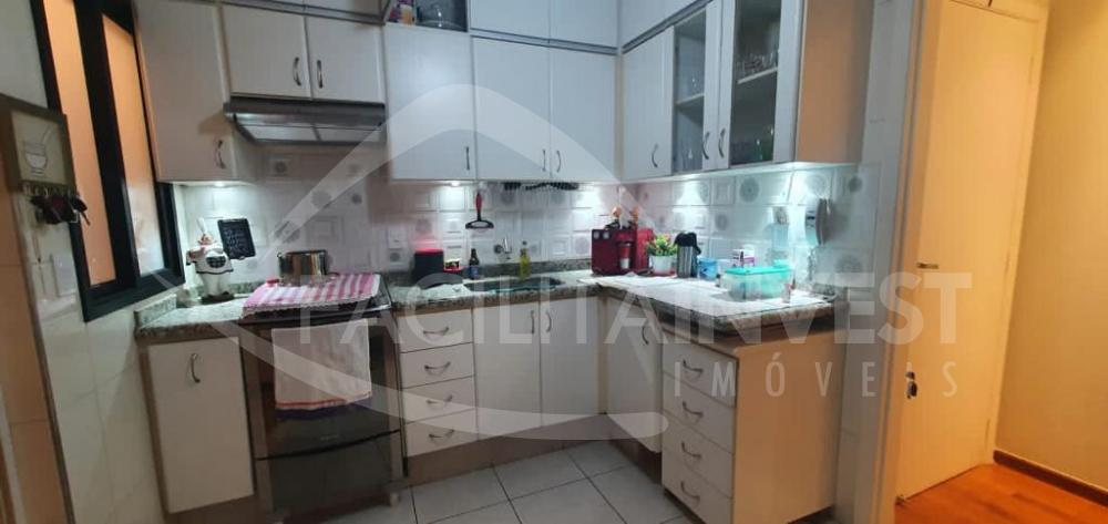 Comprar Apartamentos / Apart. Padrão em Ribeirão Preto apenas R$ 640.000,00 - Foto 6