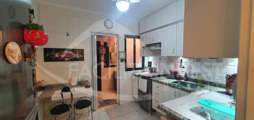Comprar Apartamentos / Apart. Padrão em Ribeirão Preto apenas R$ 640.000,00 - Foto 7