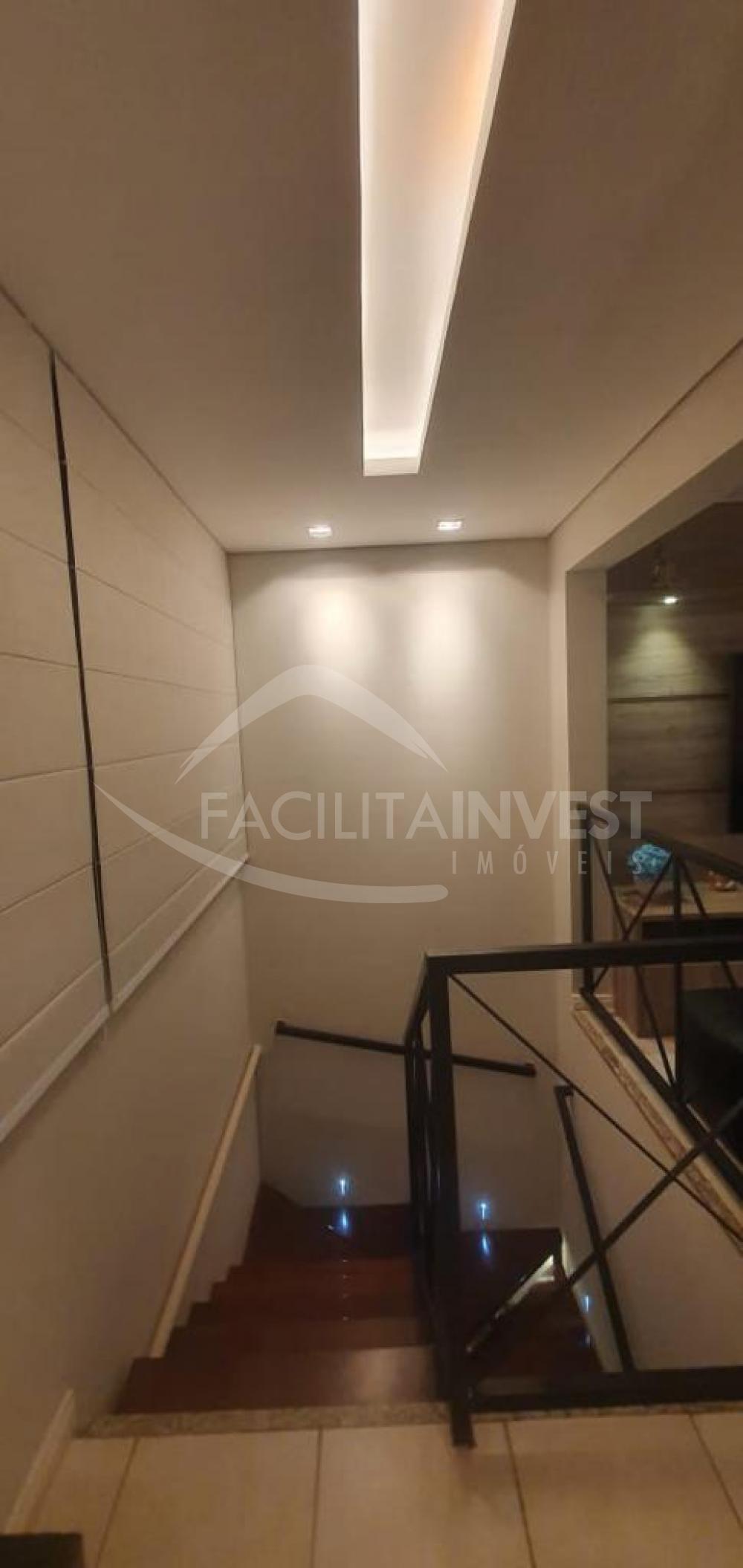 Comprar Apartamentos / Apart. Padrão em Ribeirão Preto apenas R$ 640.000,00 - Foto 11