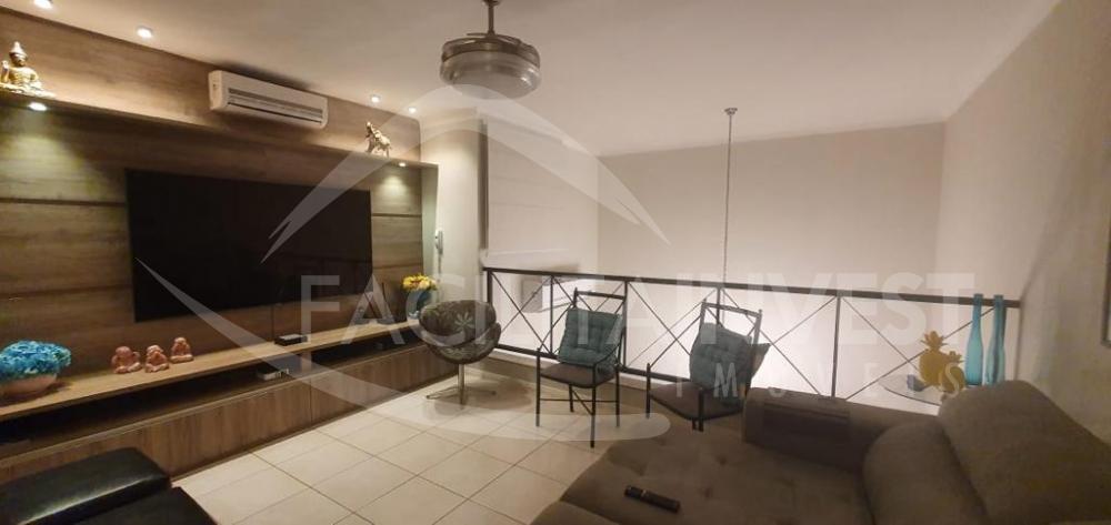 Comprar Apartamentos / Apart. Padrão em Ribeirão Preto apenas R$ 640.000,00 - Foto 13