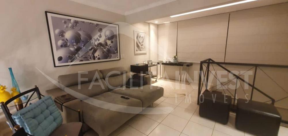 Comprar Apartamentos / Apart. Padrão em Ribeirão Preto apenas R$ 640.000,00 - Foto 14