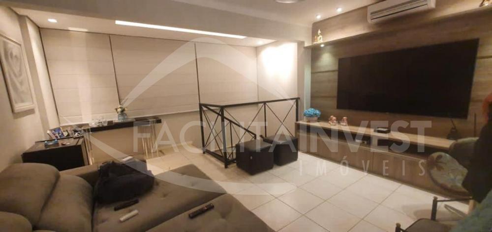 Comprar Apartamentos / Apart. Padrão em Ribeirão Preto apenas R$ 640.000,00 - Foto 12