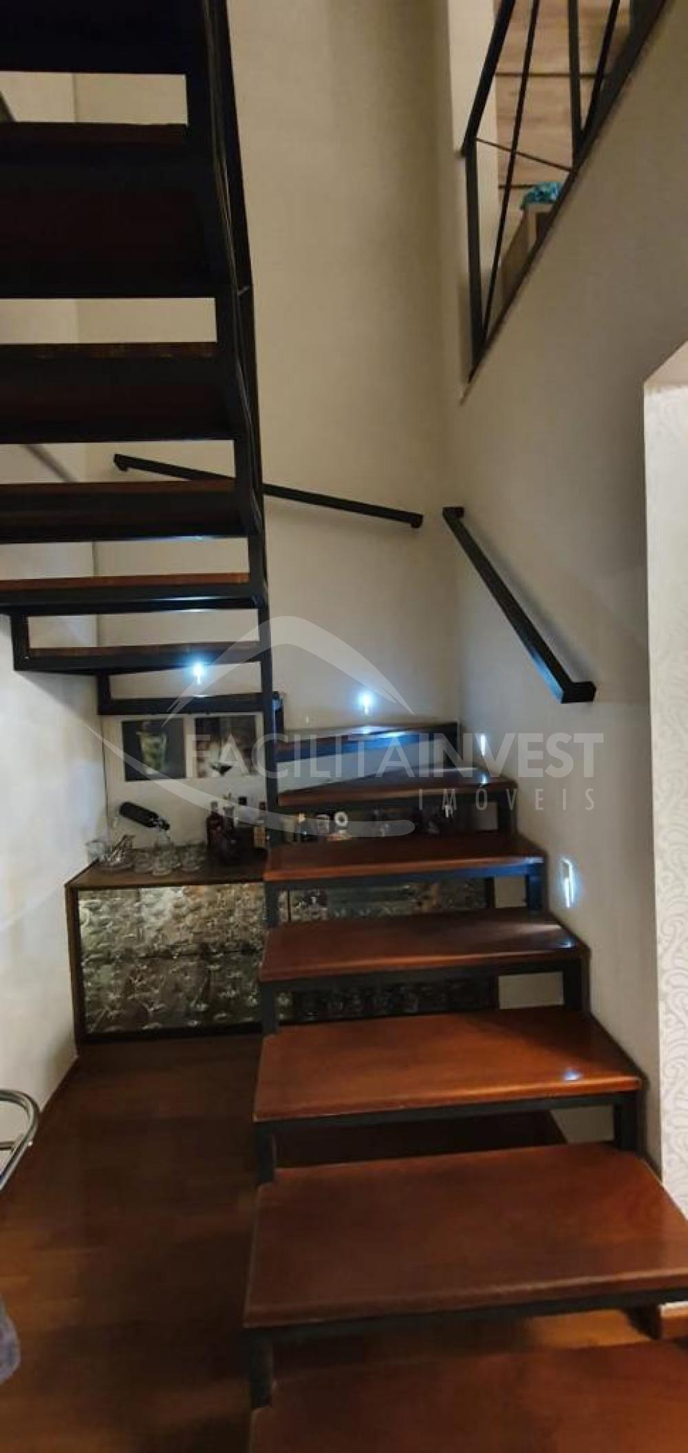Comprar Apartamentos / Apart. Padrão em Ribeirão Preto apenas R$ 640.000,00 - Foto 10