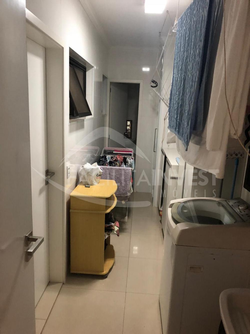 Comprar Apartamentos / Apart. Padrão em Ribeirão Preto apenas R$ 590.000,00 - Foto 21