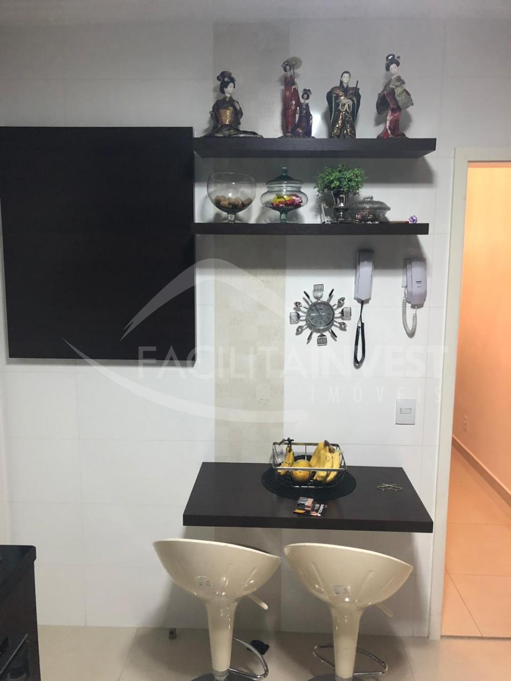 Comprar Apartamentos / Apart. Padrão em Ribeirão Preto apenas R$ 590.000,00 - Foto 7