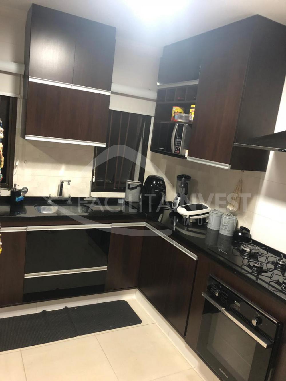 Comprar Apartamentos / Apart. Padrão em Ribeirão Preto apenas R$ 590.000,00 - Foto 9